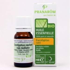 eucalyptus-radiata-organica-esencial-pranarom-10ml-de-aceite